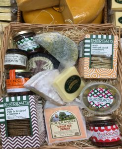 CHRISTMAS_HAMPERS_CORK
